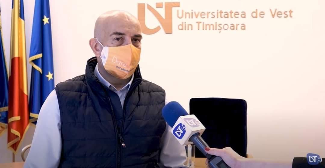Recuperare fizică și respiratorie pentru persoanele infectate cu Covid-19